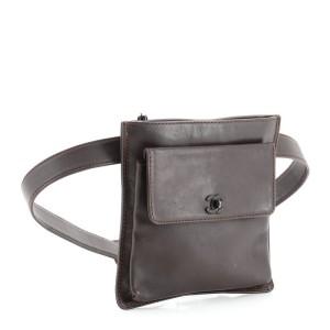 Gucci Off The Grid Belt Bag GG Econyl