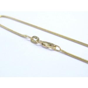 14K Yellow Gold Gem Trillion Tanzanite Diamond Sapphire Pendant Necklace