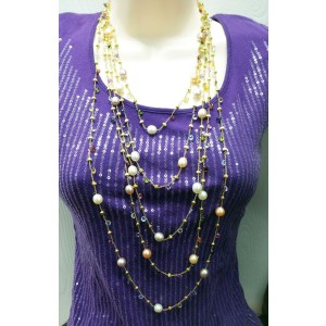 Marco Bicego Necklace