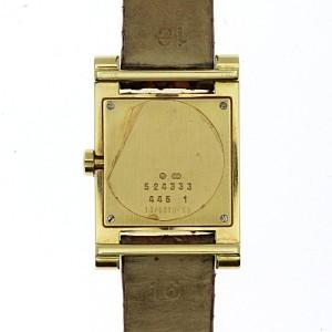 Chopard Happy Sport 13/6818-55 24.5mm Womens Watch