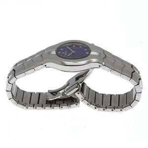 Tag Heuer Alter Ego WP131D 29mm Womens Watch