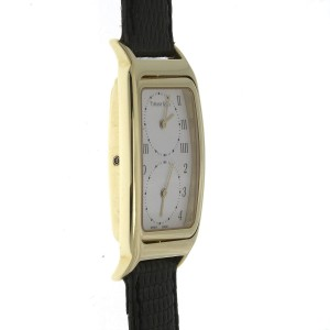 Tiffany & Co. M 203 27mm Womens Watch