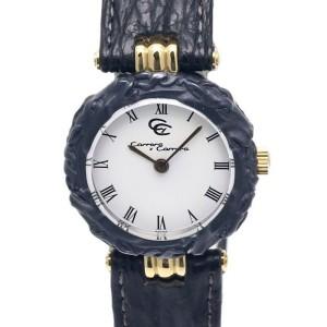 Carrera Y Carrera Caballo 205 25mm Womens Watch