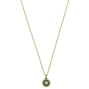 Ippolita Diamond, Mother Of Pearl, Pearl Pendant