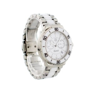 Tag Heuer Formula 1 CAH1211 42mm Womens Watch