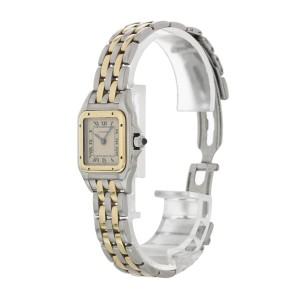 Cartier Panthere 166921 22mm Women's Watch