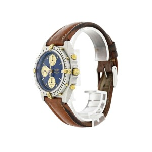 Breitling Chronomat B13047 40mm Mens Watch