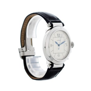 Cartier Pasha 2730 42mm Mens Watch