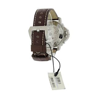 Panerai Luminor PAM270 44mm Mens Watch