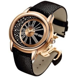 Audemars Piguet Millenary 15331OR.OO.D001GA.01 45mm Unisex Watch