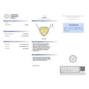 David Gross  Platinum  Sapphire Necklace