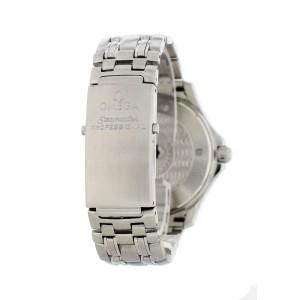 Omega Seamaster Professional Chronometer 2531.80.00 Mens Watch