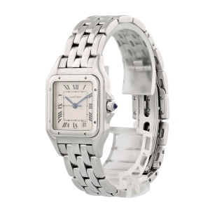Cartier Panthere 1310 Midsize Ladies Watch