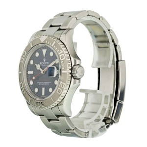 Rolex Yachtmaster 116622 Men Watch Box And Papers