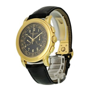 Patek Philippe Complications Chronograph 5070J-001  Men Watch