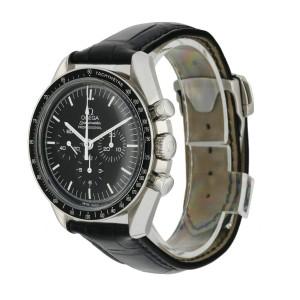 Omega Speedmaster Professional Moonwatch 311.30.42.30.01.005 Full Set
