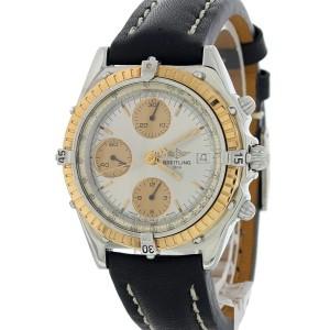 Breitling Chronomat C13047 Mens Watch