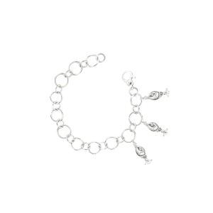 Pantelleria bracelet