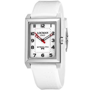 Locman Men's Classic