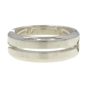 Gucci SV ring