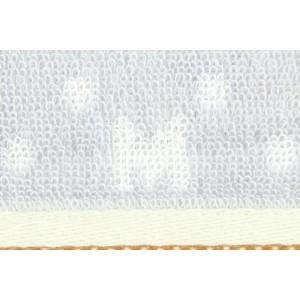 MCM Beige Legere Logo Towel Set 12mcz1126 Scarf/Wrap