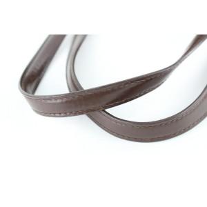 Louis Vuitton Damier Ebene Westminster GM Zip Tote 8LZ0125