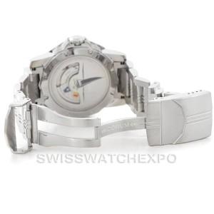 Corum Admiral's Cup Automatic Steel Men's Watch 982.630.20