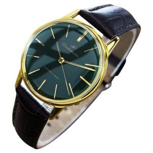Seiko Seikomatic Japanese Rare Automatic 1960s Men's Watch