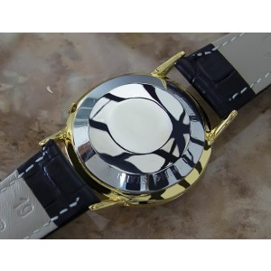 Seiko Sportsmatic Vintage 36mm Mens Watch
