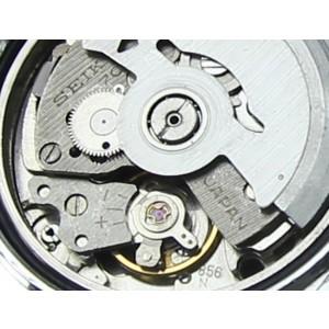 Seiko Speedtimer 7015-7000 Vintage 39mm Mens Watch
