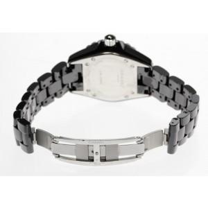 Chanel J12 H0949 34mm Womens Watch