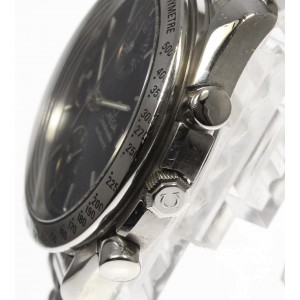 Omega Speedmaster 3511.80 39mm Mens Watch