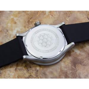 Foce Sport Club F806GSL 42mm Mens Watch