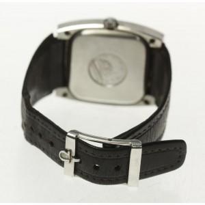 Omega Constellation Vintage 33mm Mens Watch