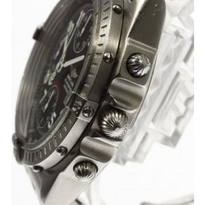Breitling Chronomat Blackbird A13350 39mm Mens Watch
