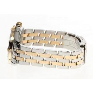 Breitling Chronomat AB01107E/C885 44mm Mens Watch