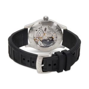 Chopard L.U.C. Sport 16.8200 40mm Mens Watch