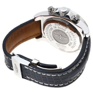Breitling Avenger A13380 44mm Mens Watch