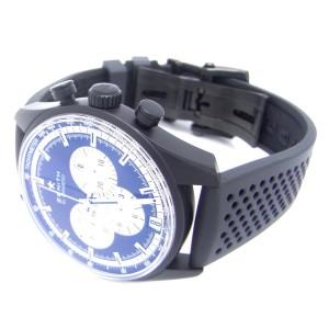 Zenith El Primero 24.2041.4001/21.R576 42mm Mens Watch