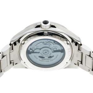 Seiko Brightz SDGC031 (6R21-00Z0) 40mm Mens Watch