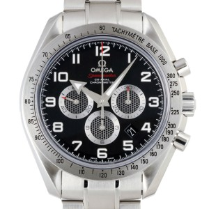 Omega Speedmaster 321.10.44.50.10.001 42mm Mens Watch