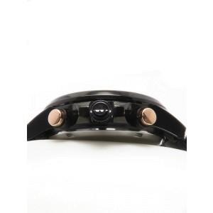 Seiko Wired AGAW440 VK68-KX20 43mm Mens Watch