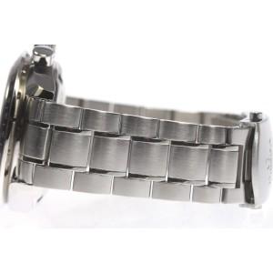 Omega Speedmaster 326.30.40.50.03.001 39mm Mens Watch