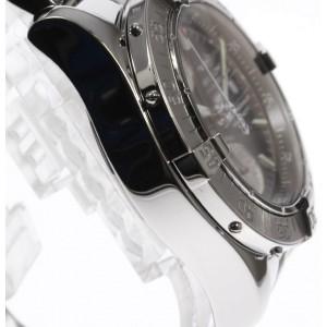 Breitling Super Ocean A13340 42mm Mens Watch