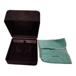 Tiffany & Co. 18K Rose Gold Bracelet