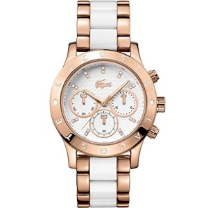 40mm Womens Watch