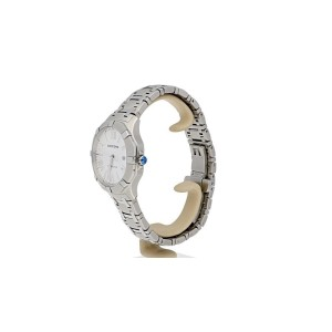 Concord Saratoga 0320160 31mm Womens Watch