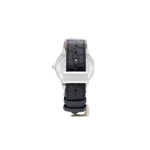 Concord Saratoga 0320181 40mm Mens Watch