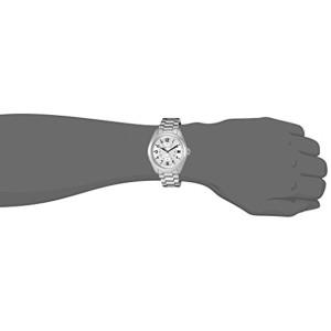 Hamilton Khaki Field H68551153 40mm Mens Watch