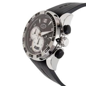Parmigiani Fleurier Pershing PF60139606 45mm Mens Watch